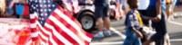 Skittles, Arizona Iced Tea, Hoodies And Independence Day – Are Black People Foolish To Celebrate It?