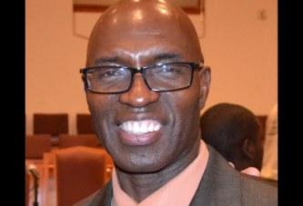 Dr. Vibert White Ph.D Speaks On The Recent March On Washington – The LanceScurv Show