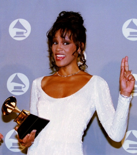 whitney-houston-1994