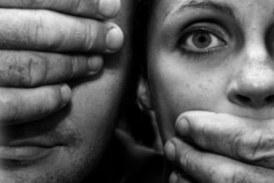 ATTENTION: All Incest Victims & Survivors! – LanceScurv TV