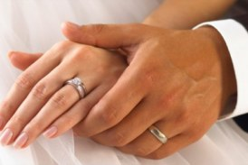 The Only Cure For The Ailments Of Our Society Is Marriage! – LanceScurv TV