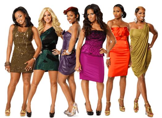 The-Real-Housewives-of-Atlanta-Season-3