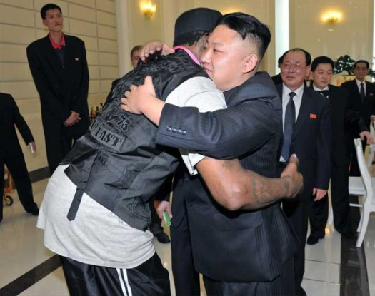 Dennis-Rodman-with-North-Korean-leader-Kim-Jong-Un