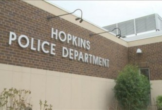 True Story: The Dirty Deviant Deeds Of The Hopkins Minnesota Police! – The LanceScurv Show