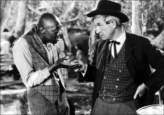 Stepin-Fetchit-and-Will-Rogers