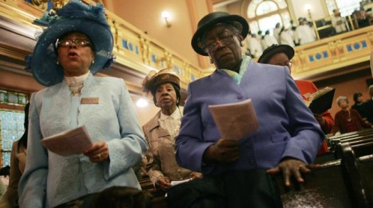 black-women-at-church-in-harlem-16x9