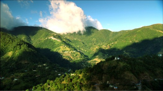 Blue_Mountains_Jamaica