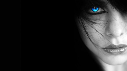 dark-woman-eyes-creative
