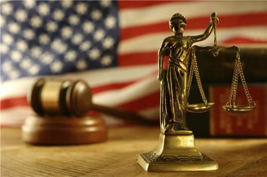 Justice Racist