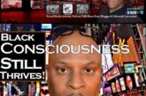 Black Consciousness Still Thrives! – The LanceScurv Show