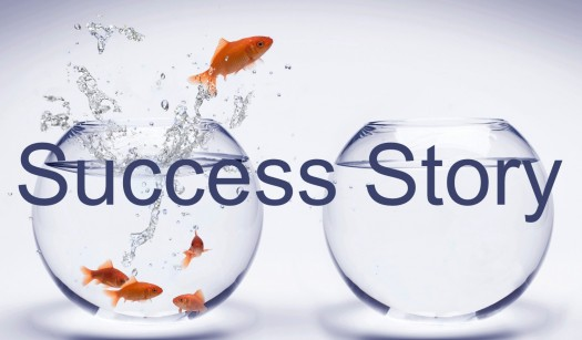 success-story dreams