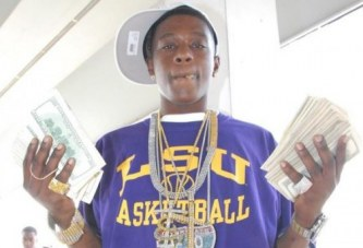Rapper Lil Boosie Speaks A False Truth That Our Oppressor Will Reward Him Greatly For!