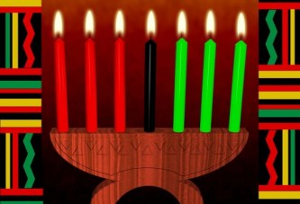 A Dedication Kwanzaa Ceremony For The Late Dr. Charles Wesley English – The LanceScurv Show