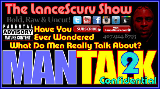 ManTalk Graphic 2