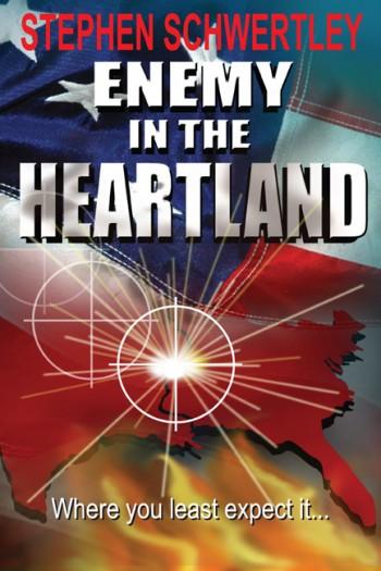 Enemy In The Heartland