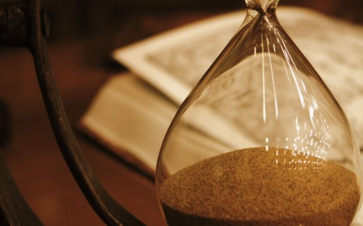 Hourglass-Sand-Wallpaper-Free