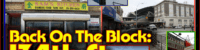 Back On The Block: 134th St. Southside Queens – The LanceScurv Show