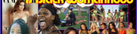Is Black Womanhood Worthless In Amerikkka? – The LanceScurv Show
