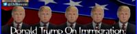 Donald Trump On Immigration: DELUSIONAL! – The Dr. Ramona Brockett Show