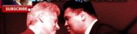 Why Is Bill Clinton Eulogizing Muhammad Ali? – The Dr. Ramona Brockett Show