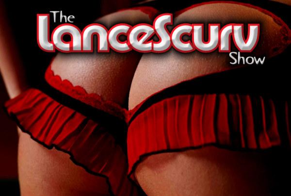 Sweet Young Neegle-Eye Punaani Gyal Tek Wey Di Husband! – The LanceScurv Show