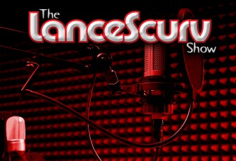 Anything Goes Uncensored Open Discussion! – The LanceScurv Show