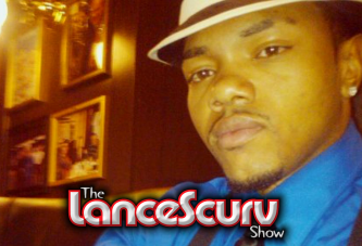 "Was Gavon Long ""The Baton Rouge Shooter"" A Fan Of The LanceScurv Show?"