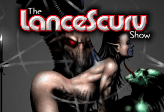 Sex Addictions & Spiritual Darkness: A Seductive Portal Straight To Hell! – The LanceScurv Show