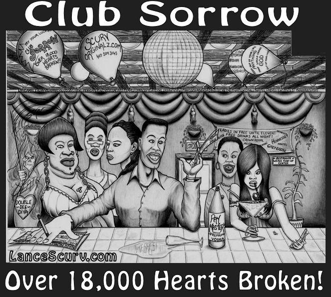 club-sorrow