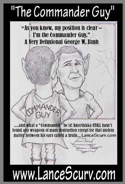 commander-guy