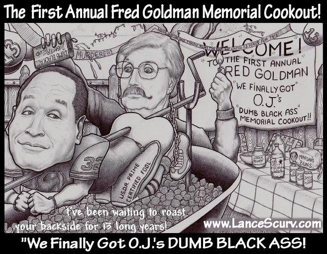 o-j-s-dumb-black-ass
