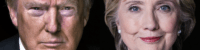 The Trump/Hillary Debates Prove That WE Are The Presidents Of Our Lives! – The LanceScurv Show