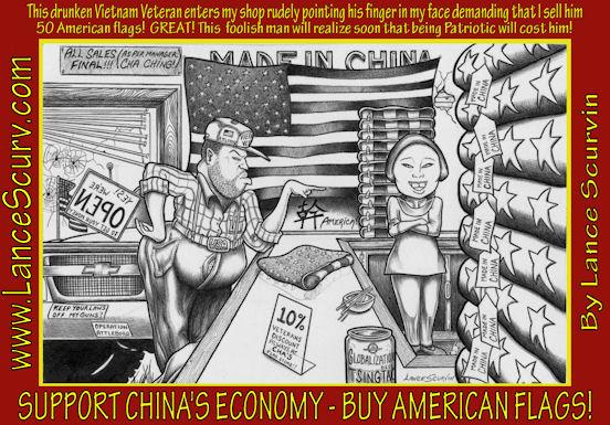 support-chinas-economy