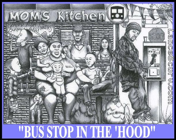 the-bus-stop