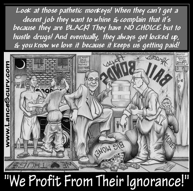 we-profit-from-their-ignorance