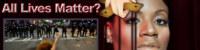 """R & B Singer Fantasia Defends Postponed """"All Lives Matter Concert!"""" – The LanceScurv Show"""