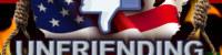 Unfriending Amerikkka: It's Not As Difficult As You Think! – The LanceScurv Show