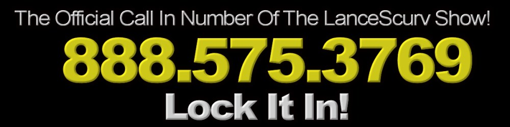 Lock This Number In Your Phone!