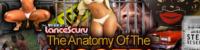 The White Supremacist Fantasy: The Anatomy of the Nigg*r! – The LanceScurv Show