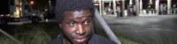 Confessions Of A Crack Addict! – The LanceScurv Show