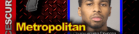 Metropolitan Police Officer Violates 15 Year Old Girl At Gunpoint! – The LanceScurv Show