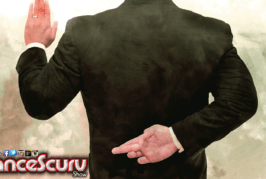 Are We Deceived By Outer Appearances? – The LanceScurv Show