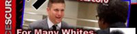 """For Many Whites, Richard Spencer's """"Alt Right"""" Ain't Wrong! – The LanceScurv Show"""