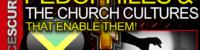 Pulpit Pedophiles & The Church Cultures That Enable Them! – The LanceScurv Show
