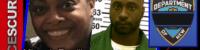 N.Y.C. COP ASSASSINATED! – The LanceScurv Show