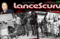 Black People Must Change Their Mentality Immediately Or Die! – The LanceScurv Show