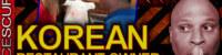Korean Restaurant Owner Assaults Black Employee Over $8.47! – The LanceScurv Show