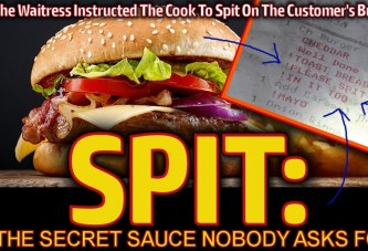 SPIT: The Secret Sauce Nobody Asks For! – The LanceScurv Show