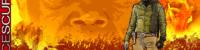 DJANGO UNCHAINED TAKES NO PRISONERS! – The LanceScurv Show