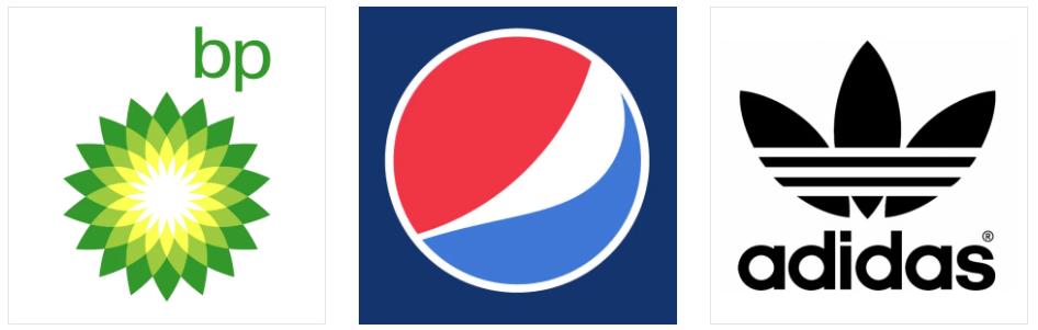 logo abstracto
